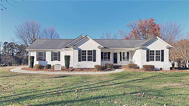 1473 Angela Court, Lincolnton, NC 28092 (#3573616) :: Stephen Cooley Real Estate Group