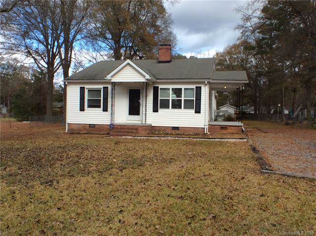 1008 6th Avenue, Gastonia, NC 28054 (#3573635) :: Stephen Cooley Real Estate Group