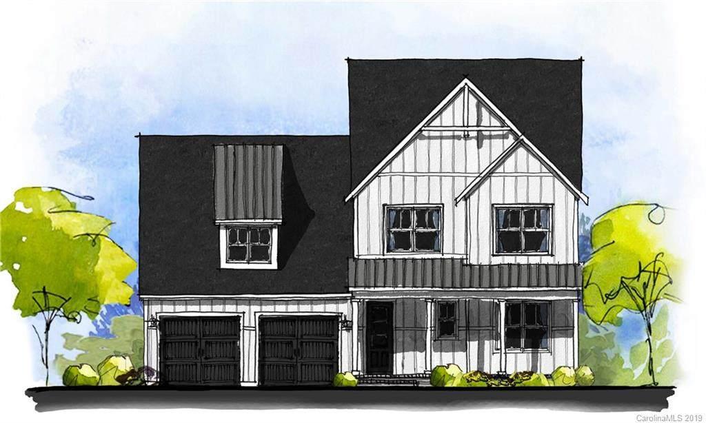 13626 Huntson Park Lane, Huntersville, NC 28078 (#3573639) :: Stephen Cooley Real Estate Group
