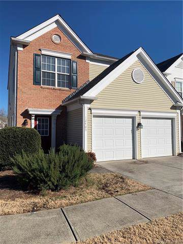 12403 Crowley Court, Charlotte, NC 28277 (#3573642) :: The Andy Bovender Team