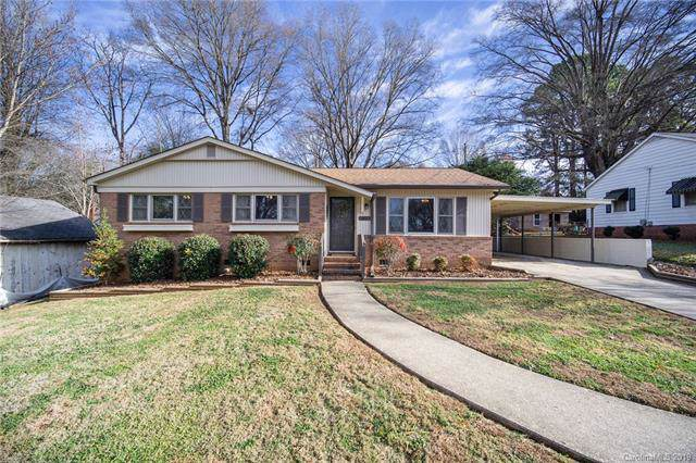 683 Elizabeth Street SW, Concord, NC 28025 (#3573666) :: Carlyle Properties