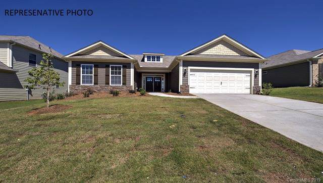 7078 Bareland Road, Indian Land, SC 29707 (#3573681) :: Homes Charlotte
