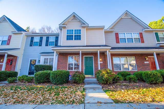 1752 Pergola Place, Charlotte, NC 28213 (#3573682) :: LePage Johnson Realty Group, LLC
