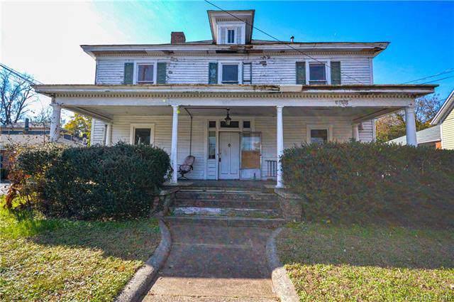 253 Church Street NE, Concord, NC 28025 (#3573725) :: Robert Greene Real Estate, Inc.