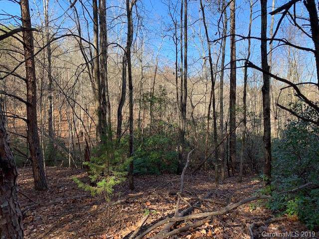0000 Hilry Ann Drive, Lake Lure, NC 28746 (#3573734) :: IDEAL Realty