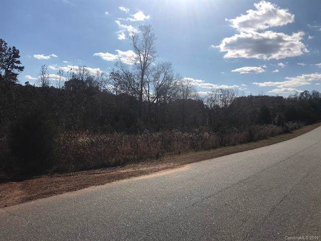 Lot 22 Vance Farm Drive #22, Statesville, NC 28625 (#3573753) :: Stephen Cooley Real Estate Group