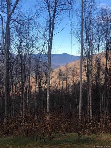 1380 Daydream Ridge - Photo 1