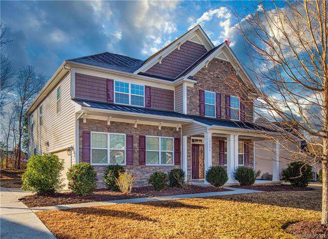 2216 Chapel Gate Drive, Rock Hill, SC 29732 (#3573793) :: Stephen Cooley Real Estate Group