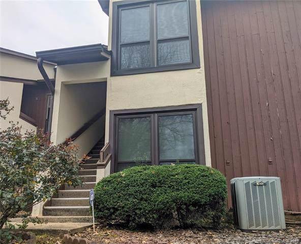 7235 Winery Lane, Charlotte, NC 28227 (#3573798) :: Robert Greene Real Estate, Inc.
