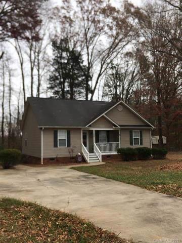 208 Flushing Drive, York, SC 29745 (#3573804) :: Austin Barnett Realty, LLC