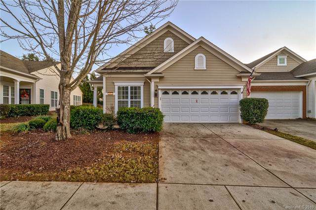 3011 Sweetleaf Drive #2301, Indian Land, SC 29707 (#3573839) :: LePage Johnson Realty Group, LLC