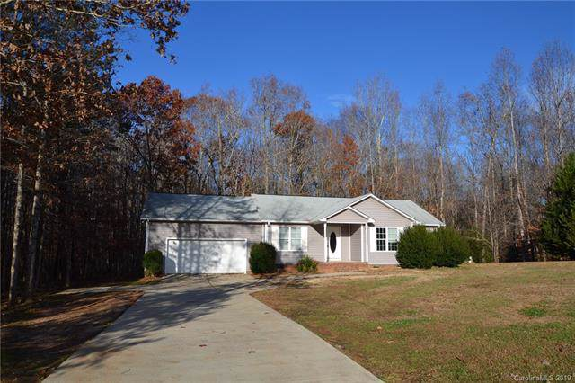 3471 Seminole Drive, Maiden, NC 28037 (#3573863) :: LePage Johnson Realty Group, LLC