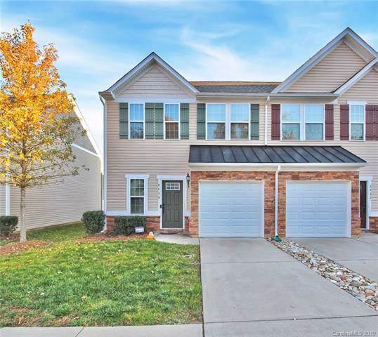 2436 Silverthorn Drive, Charlotte, NC 28273 (#3573879) :: PropertyLab, Inc.