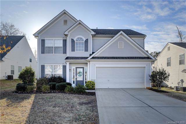 253 Notable Lane, Rock Hill, SC 29732 (#3573898) :: Stephen Cooley Real Estate Group