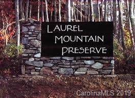 9 Laurel Cottage Lane, Black Mountain, NC 28711 (#3573900) :: Mossy Oak Properties Land and Luxury