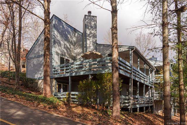 100 Sunny View Lane, Flat Rock, NC 28731 (#3573979) :: SearchCharlotte.com