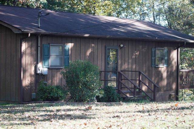 1104 Oakwood Avenue W, Albemarle, NC 28001 (#3574031) :: Exit Realty Vistas