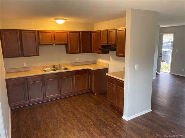 1635 Herrin Avenue, Charlotte, NC 28205 (#3574041) :: Homes Charlotte