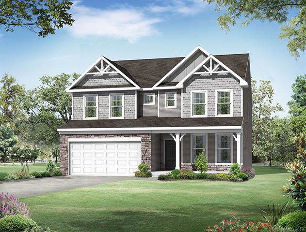 Lot 31 Pembrey Drive Lot 31, Denver, NC 28037 (#3574069) :: Mossy Oak Properties Land and Luxury