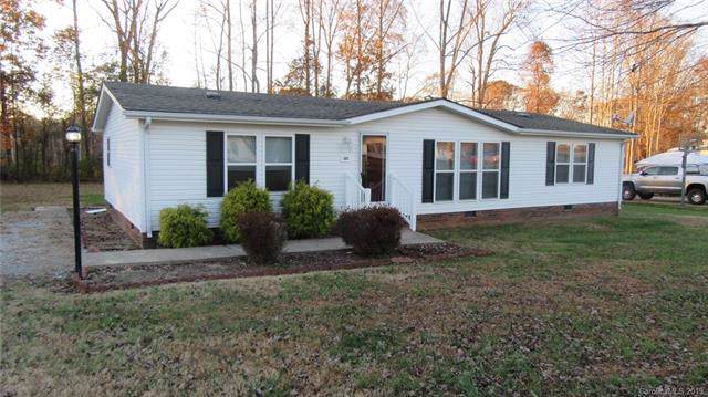 151 Doubletree Drive, Statesville, NC 28677 (#3574094) :: LePage Johnson Realty Group, LLC