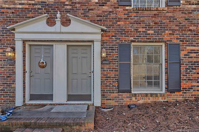 4331 Hathaway Street E, Charlotte, NC 28210 (#3574133) :: Stephen Cooley Real Estate Group