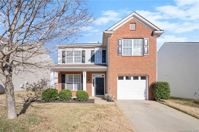 9350 Longstone Lane, Charlotte, NC 28277 (#3574140) :: MartinGroup Properties