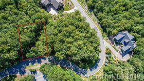 172 Settings Boulevard #230, Black Mountain, NC 28711 (#3574213) :: Rinehart Realty