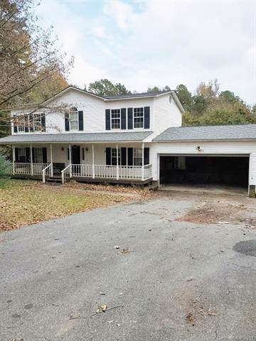 221 Horseshoe Drive, Mount Holly, NC 28120 (#3574220) :: Stephen Cooley Real Estate Group