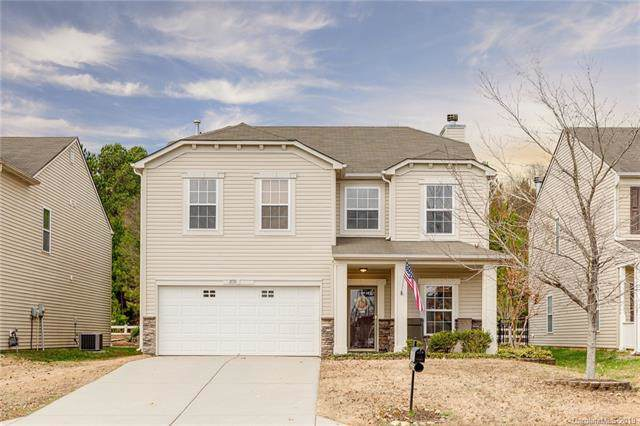 2130 Durand Road, Fort Mill, SC 29715 (#3574224) :: LePage Johnson Realty Group, LLC