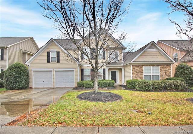 117 N Audubon Avenue, Mooresville, NC 28117 (#3574259) :: Stephen Cooley Real Estate Group
