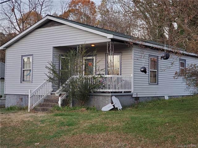 602 N Apple Street, Gastonia, NC 28054 (#3574266) :: Keller Williams South Park