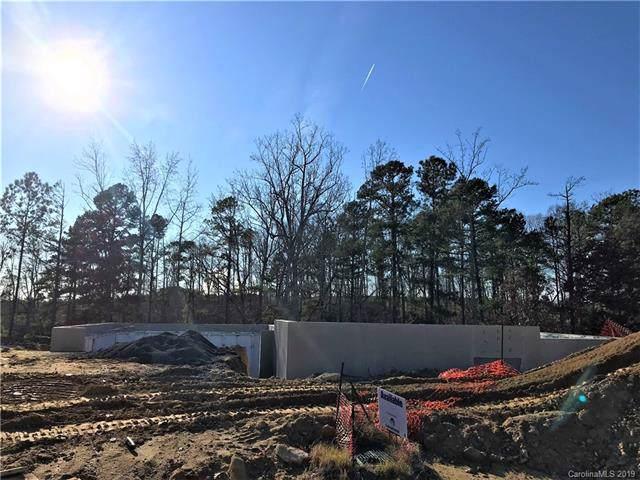 17403 Saranita Lane #152, Charlotte, NC 28278 (#3574270) :: Stephen Cooley Real Estate Group