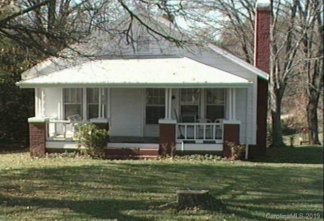 6747 Jenkins Road, Morganton, NC 28655 (#3574271) :: Stephen Cooley Real Estate Group