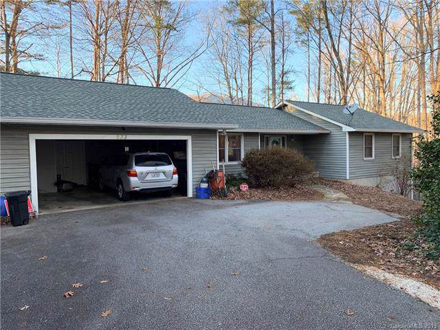 233 Constance Street, Columbus, NC 28722 (#3574274) :: LePage Johnson Realty Group, LLC