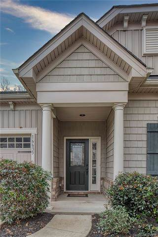 16635 Crimson Sargent Drive, Charlotte, NC 28213 (#3574316) :: Stephen Cooley Real Estate Group