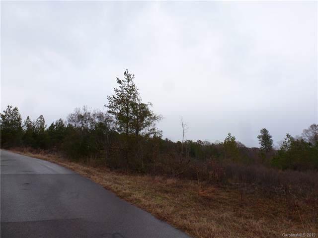 00 Ben Massey Road, Lancaster, SC 29720 (#3574320) :: Carolina Real Estate Experts