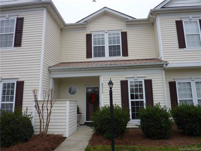 6211 Tyrel Lane, Harrisburg, NC 28075 (#3574340) :: Charlotte Home Experts
