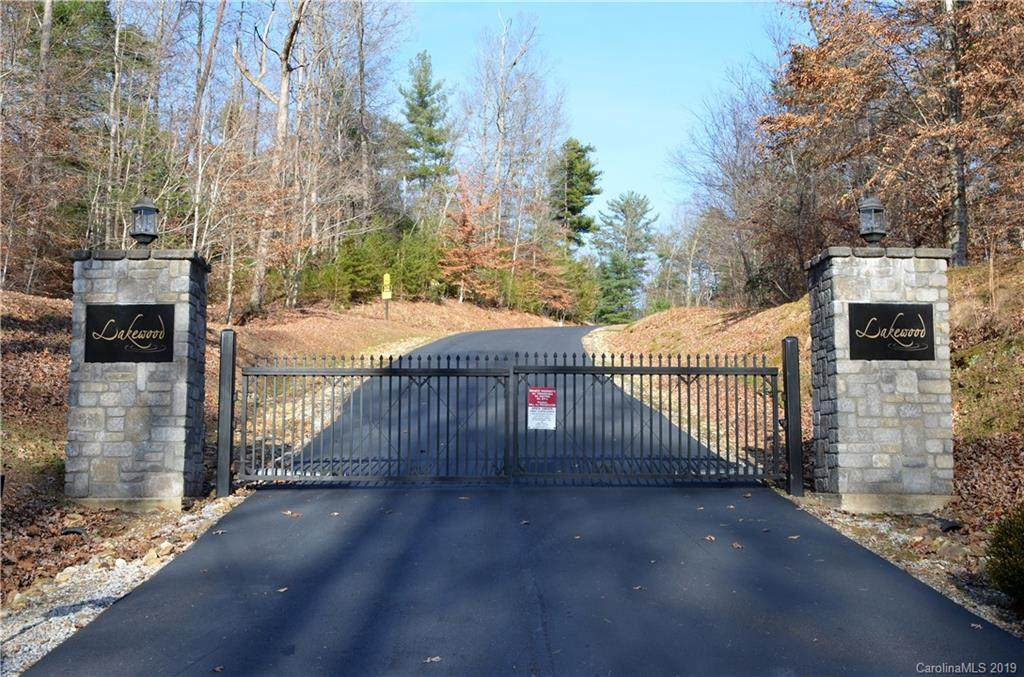 Lot #43 Bald Eagle Lane - Photo 1