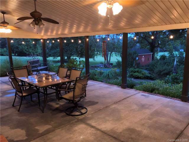 741 Sherwin Lane, Concord, NC 28025 (#3574432) :: Carlyle Properties