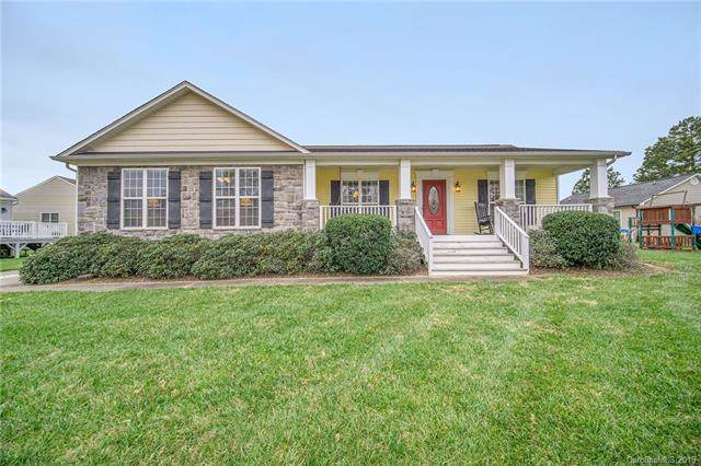 930 Union Street S, Concord, NC 28025 (#3574436) :: Stephen Cooley Real Estate Group