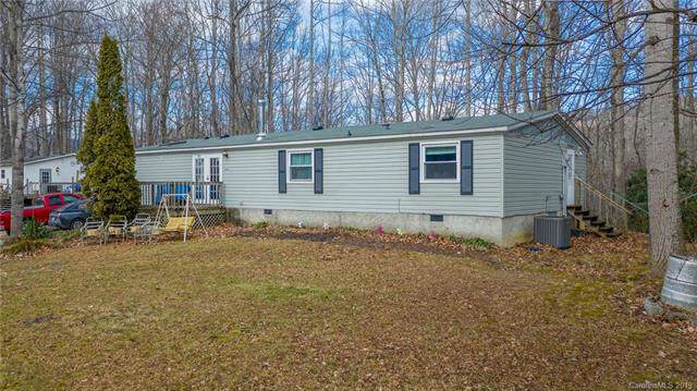 105 Blue Mountain Road, Fairview, NC 28730 (#3574457) :: Keller Williams Professionals