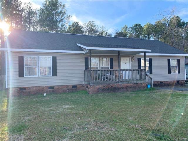 270 Cornelius Drive, Rock Hill, SC 29730 (#3574528) :: Carolina Real Estate Experts