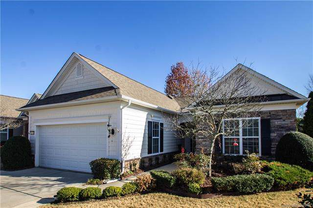 52038 Longspur Lane, Indian Land, SC 29707 (#3574541) :: Charlotte Home Experts