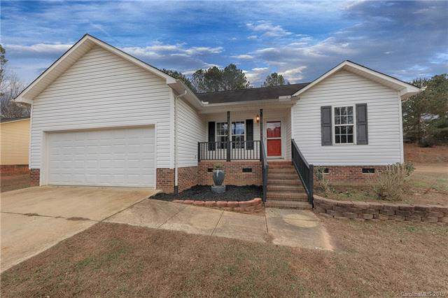 3423 Mooring Place, Sherrills Ford, NC 28673 (#3574579) :: Rhonda Wood Realty Group