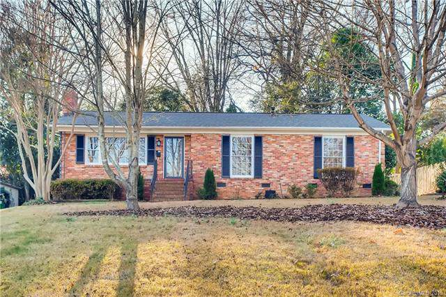 1638 Wensley Drive, Charlotte, NC 28210 (#3574628) :: MOVE Asheville Realty