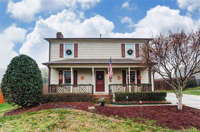 417 Iredell Court, Gastonia, NC 28054 (#3574697) :: IDEAL Realty