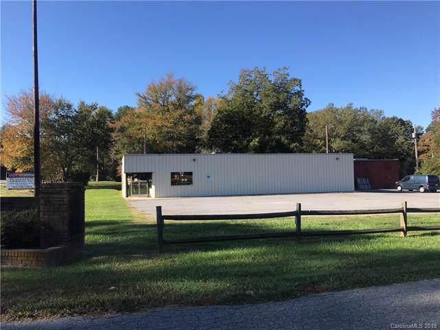 15901 Cramur Drive, Huntersville, NC 28078 (#3574759) :: Rowena Patton's All-Star Powerhouse