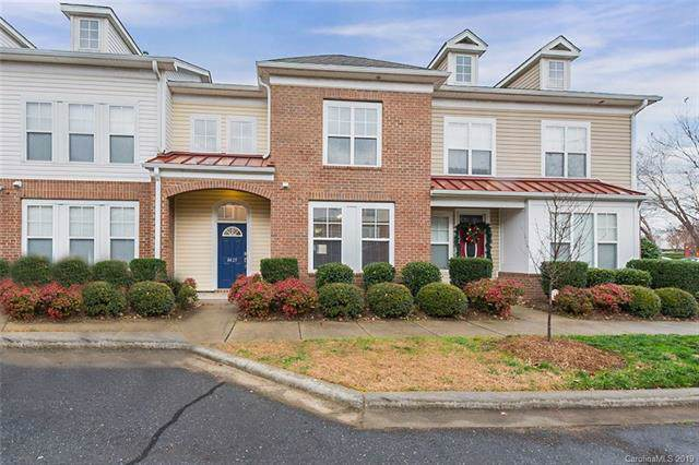 8425 Scotney Bluff Avenue, Charlotte, NC 28273 (#3574804) :: Exit Realty Vistas