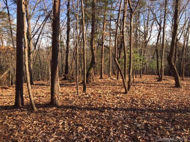 Lot 5 Azalea Lane #5, Columbus, NC 28722 (#3574875) :: Rhonda Wood Realty Group