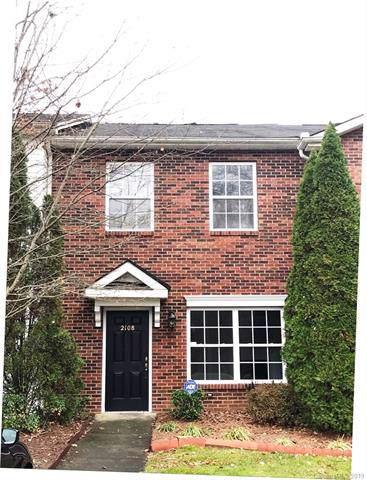 2108 Sardony Lane, Charlotte, NC 28213 (#3574878) :: Puma & Associates Realty Inc.